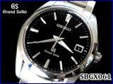 GS SBGX061