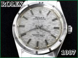 ROLEX 1007