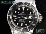 ROLEX 1680