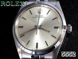 ROLEX 5552