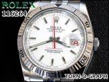 ROLEX 116264