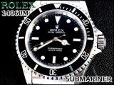 ROLEX 14060M