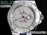 ROLEX 116622