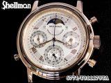 シェルマン 6771-T011179TA