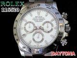 ROLEX116520