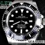 ROLEX 116600