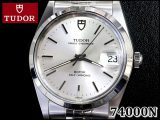 TUDOR チュードル 74000N