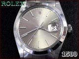 ROLEX 1500