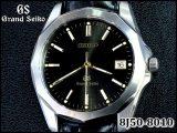 GS グランドセイコー 8J56-8010