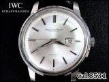 IWC インター