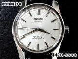SEIKO セイコー 4420-9990
