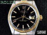 ROLEX 1505
