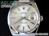 ROLEX 17000
