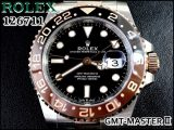 ROLEX 126711
