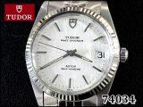 TUDOR 74034