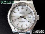 ROLEX 16250