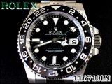 ROLEX 116710