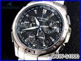 CASIO OSW-S1000