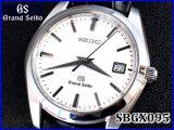GS SBGX095