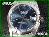 ROLEX 68240