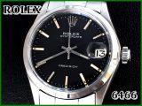 ROLEX 6466