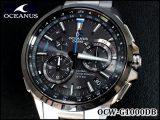 カシオ OCW-G1000DB-1AJF