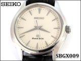 GS SBGX009