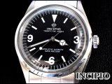 インキピオ 1016