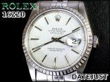 ROLEX 16220