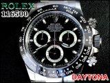ROLEX 116500