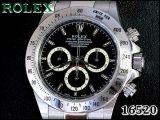 ROLEX 16520