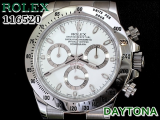 ROLEX  116520