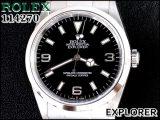 ROLEX 114270