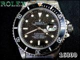 ROLEX 16800