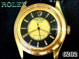 ROLEX 6282