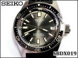 SEIKO SBDX019