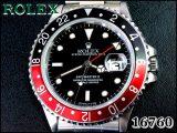 ROLEX 16760