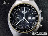 OMEGA オメガ 176.0012