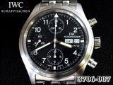 IWC 3706-007