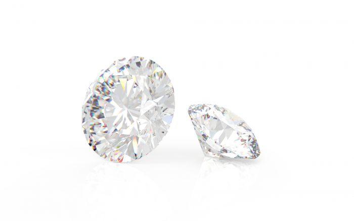 ダイヤモンド買取_大分_質・マルシェ3