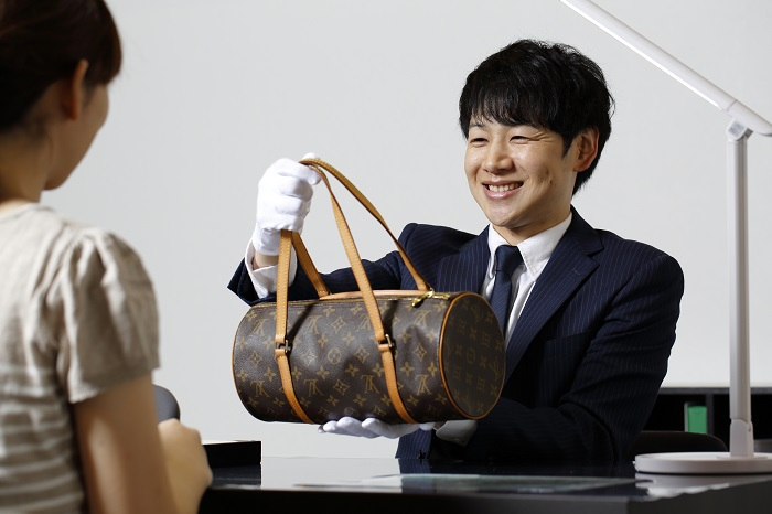 ブランド品_買取_大分2
