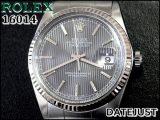 ROLEX 16014